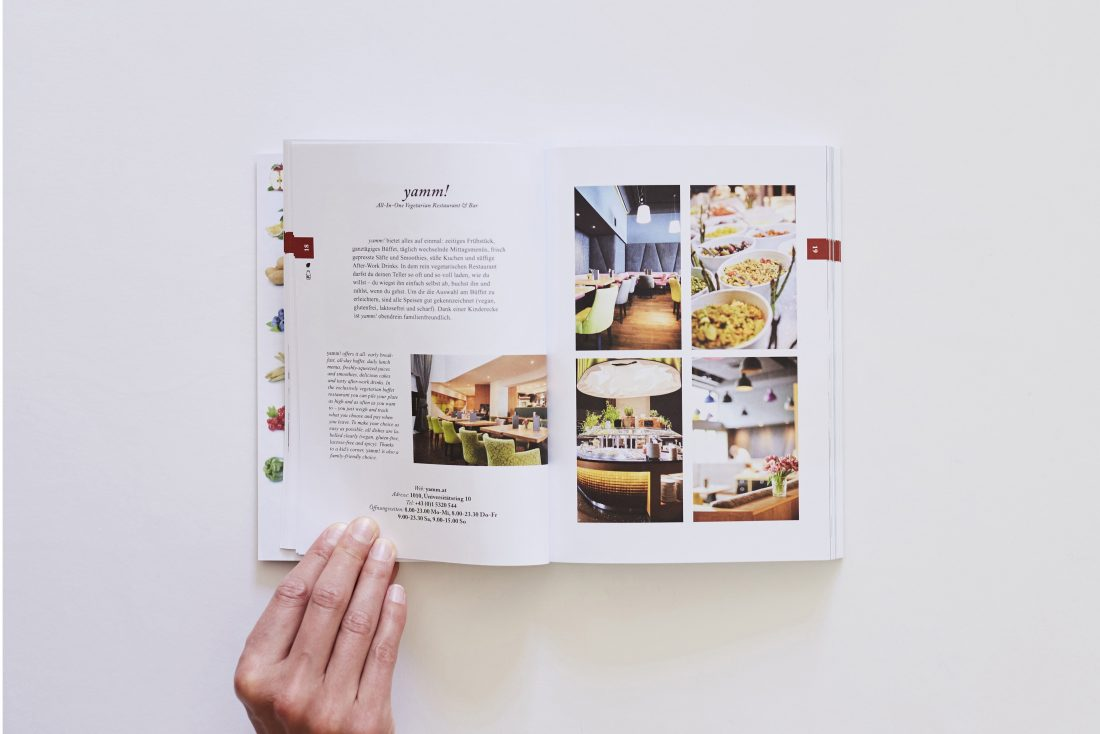 selected-Vienna-book-2