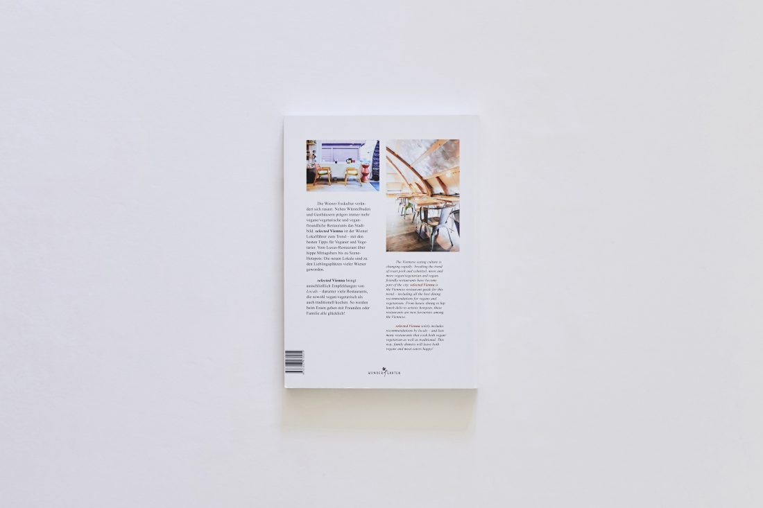 selected-Vienna-book-7
