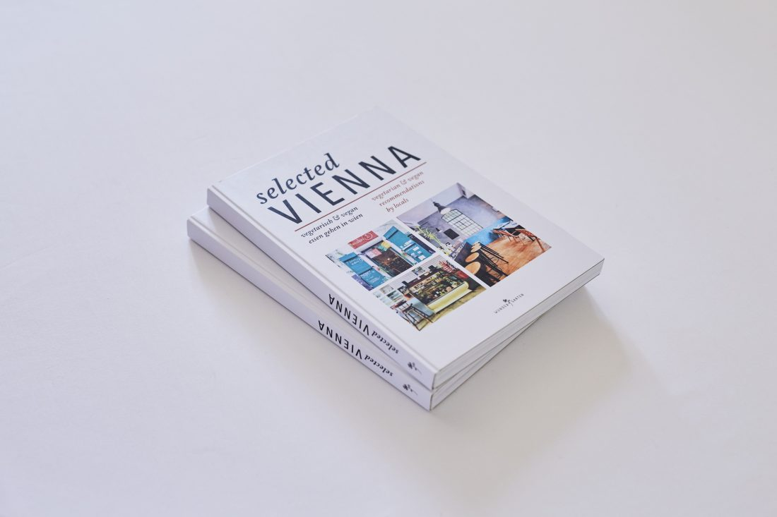 selected-Vienna-book-9