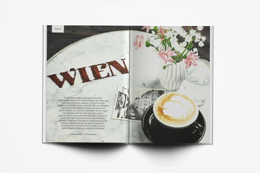 CUT Magazin - Stadtrat